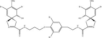11, 19-Dideoxyfistularin 3