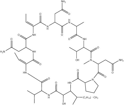 4-methyl-Ahtea-Puwainaphycin F