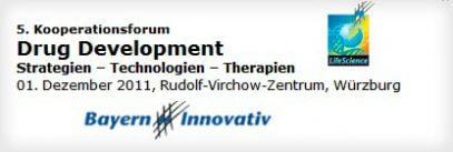 Logo-Drug-Development_big