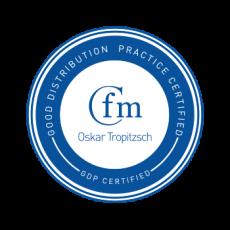 cfm_zertifikat_logo